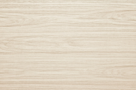 wood texture with natural wood pattern for background design and decoration Archivio Fotografico