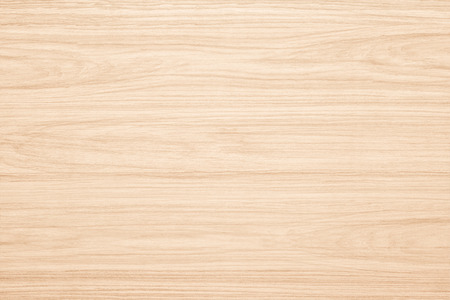 wood texture with natural wood pattern for background design and decoration Stockfoto