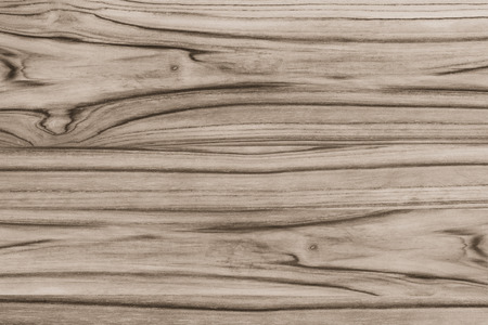 teak wood: teak wood texture with natural pattern