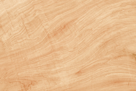 teak wood plank background for design and decoration