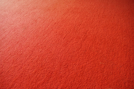 red carpet: red carpet texture