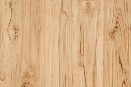 teak wood texture with natural wood pattern Stockfoto