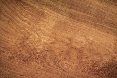 wood texture background Standard-Bild