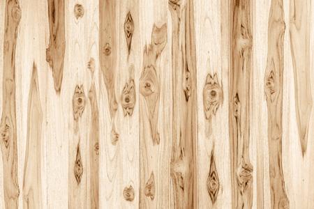 Holz Textur Hintergrund Standard-Bild - 47992156