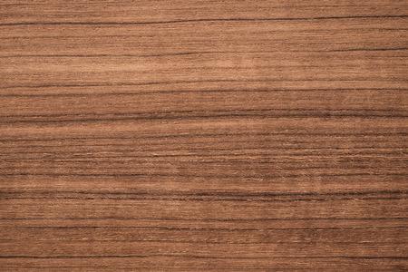 Holz Textur mit natürlichen Holzmuster
