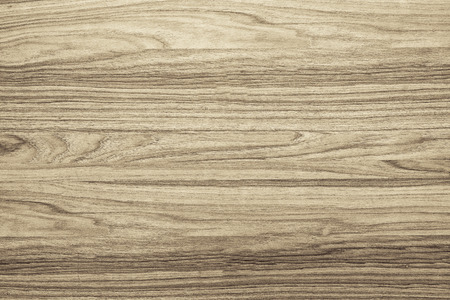 wood surface: surface of wood background with natural pattern Stock Photo