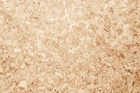 osb: osb wood board background