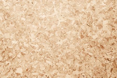 osb: osb wood board background