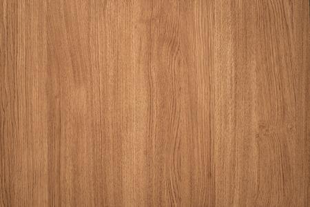 textures: Holz Textur mit natürlichen Holzmuster Lizenzfreie Bilder