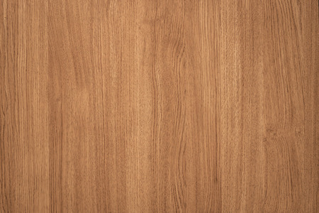 wood texture with natural wood pattern 免版税图像 - 45691399