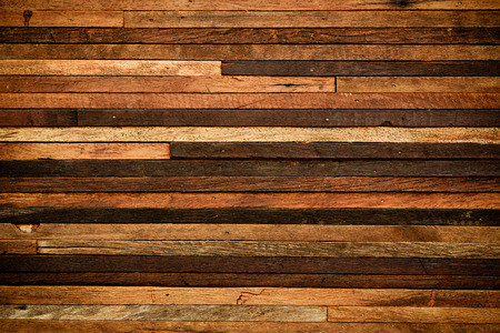 wood plank texture with natural wood pattern