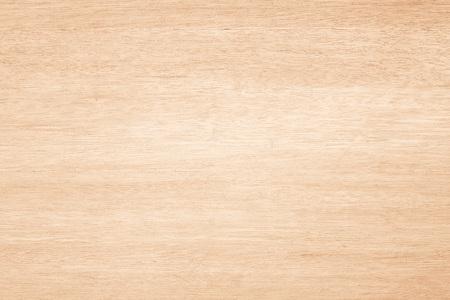Holz Textur mit natürlichen Muster Standard-Bild - 45691498