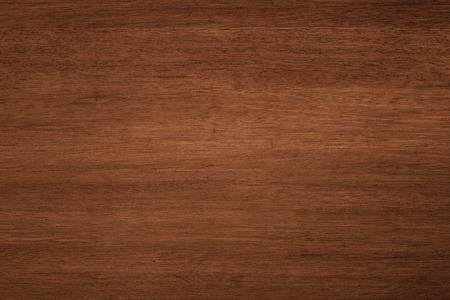 drewno: struktura drewna z naturalnych wzór