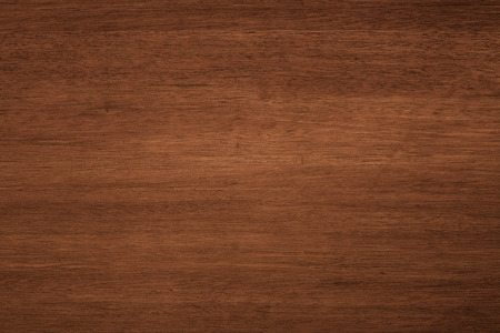 teak: wood texture with natural pattern