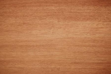 Holz Textur mit natürlichen Muster Standard-Bild - 45691506