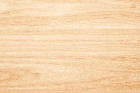 Holz Textur mit natürlichen Holzmuster Standard-Bild - 46353008