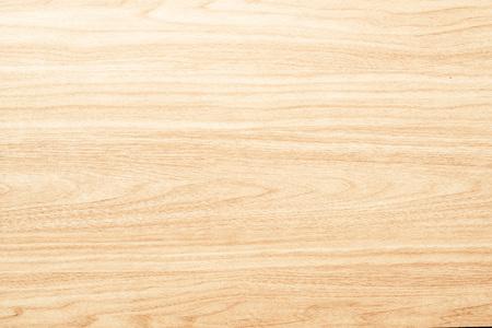 Holz Textur mit natürlichen Holzmuster Standard-Bild - 46353009