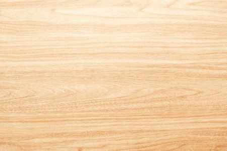 Holz Textur mit natürlichen Holzmuster Lizenzfreie Bilder