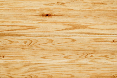 nature wallpaper: wood texture with natural pattern