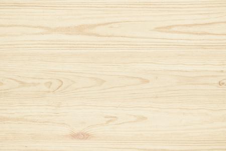 luz natural: textura de madera con patrones naturales
