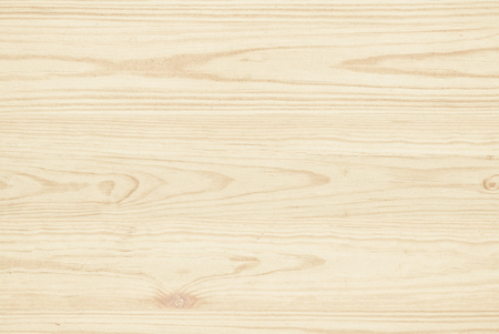 wood texture with natural pattern 版權商用圖片 - 46577540