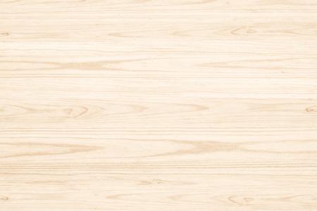 自然な木目のウッド テクスチャ