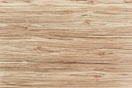 Tekstury drewna tekowego z naturalnym wzorem