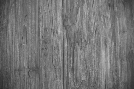 cherry hardwood: wood texture with natural pattern