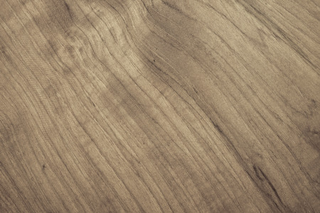 cherry hardwood: wood texture with natural wood pattern for design and background decoration Stock Photo