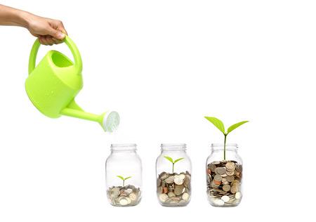 the concern: De negocios con la pr�ctica de la RSC de negocios con la preocupaci�n ambiental