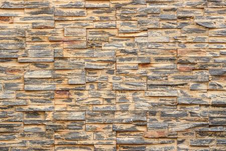 ledge: Grunge ledge stone wall background