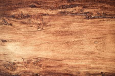 Houtstructuur met natuurlijke houten patroon voor design en decoratie