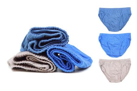 mens fashion: Male underwear