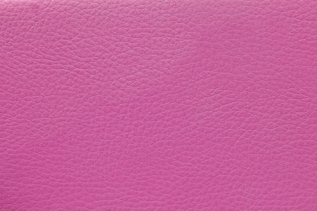 leather texture: Pink leather texture Stock Photo