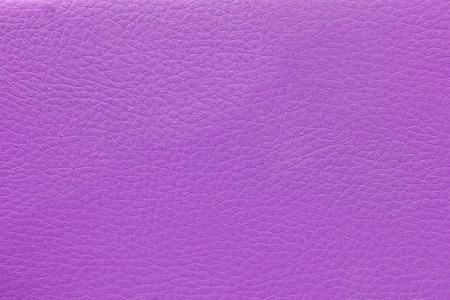 leather texture: Purple leather texture