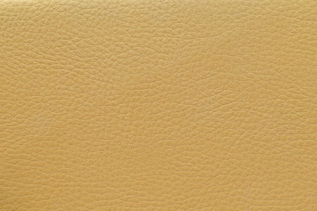 leather texture: Brown leather texture