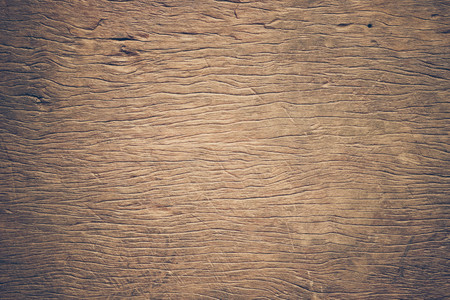 hard wood plank background for design and decoration stock photo
