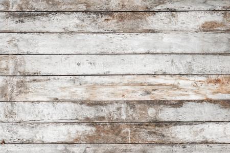 oude houten plank muur achtergrond