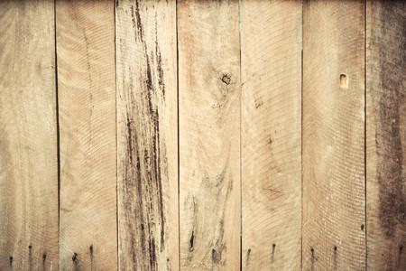 Legno vecchio muro plank background