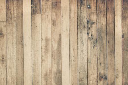 Legno parete di fondo della plancia per la progettazione e la decorazione