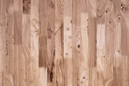 wood flooring: Wood plank for flooring or wall design and decoration