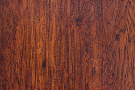 Wood texture with natural pattern for design and decoration 免版税图像