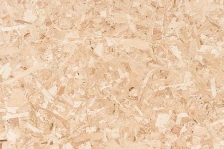 Hout textuur. Osb houten raad voor achtergronddecoratie