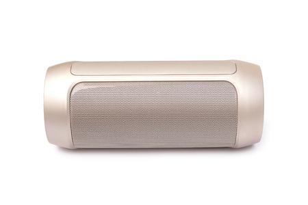 Portable Wireless Surround Sound Speaker