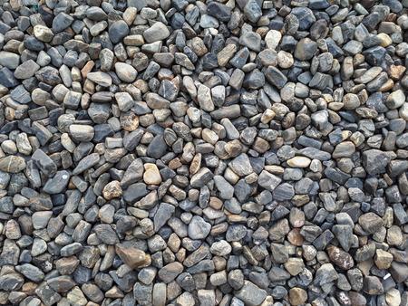 river: Stone background Stock Photo