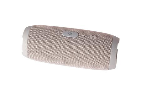 휴대용 무선 서라운드 사운드 스피커
