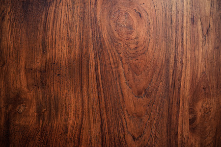 Wood texture with natural pattern for design and decoration Reklamní fotografie - 80808640