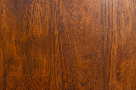 Wood texture with natural pattern for design and decoration Stock Photo