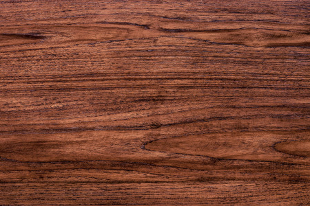 Wood texture for design and decoration