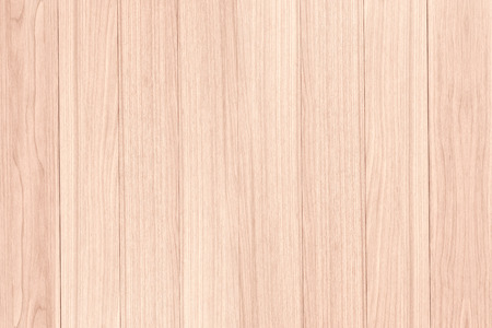 Wood texture background for design and decoration Imagens - 104425124